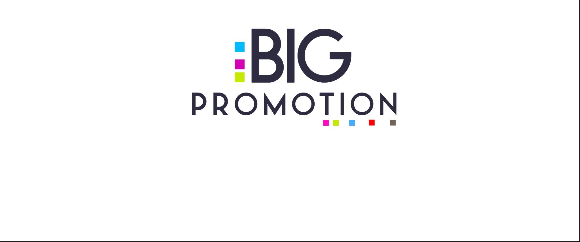 logo slide sito