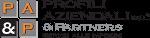 logo profili aziendali